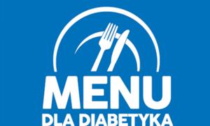 Dieta Cukrzyka Co Wolno A Co Nie Artykuly Biotechnologia Pl