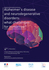 """Alzheimer's disease and neurodegenerative disorders: what challenges for tomorrow?"" już 4"