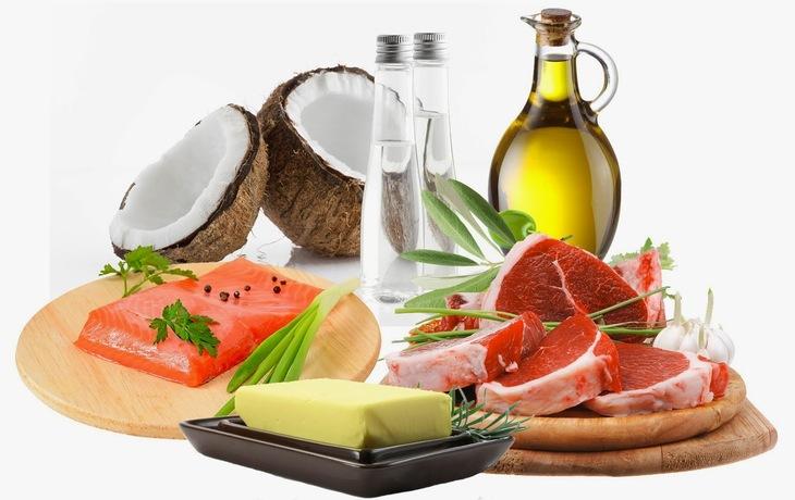 Mozg Woli Tluszcz Dieta Ketogeniczna I Jej Wplyw Na Uklad Nerwowy