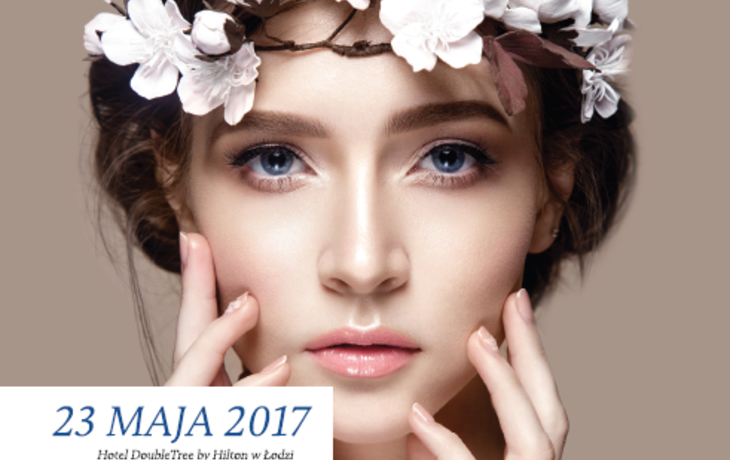 Beauty Innovations 2017 – znamy już program Konferencji
