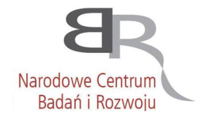 NCBR partnerem CEBioForum