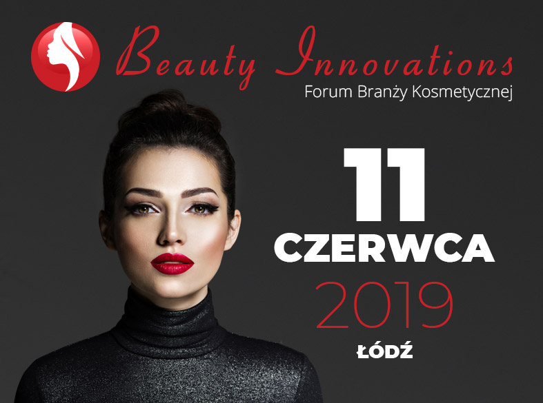 Beauty Innovations 2019 za nami!