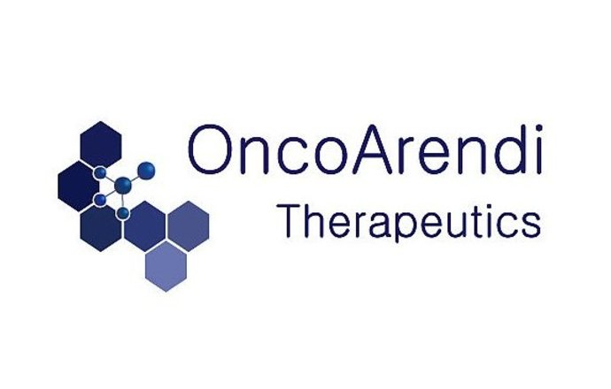 Kolejna kluczowa osoba w OncoArendi Therapeutics – Dyrektor ds. Badań (Chief Scientific Off