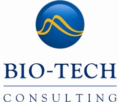 Bio-Tech Consulting Sp. z o.o.