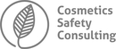 Cosmetics Safety Consulting