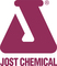 Jost Chemical Poland sp. z o.o