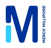Merck Millipore