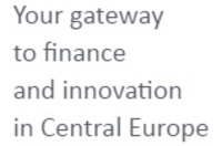 """Central European Life Science Investment Conference"""