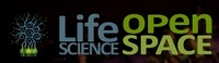 Life Science Open Space