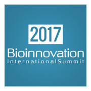 Bioinnovation International Summit 2017