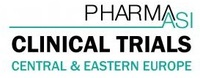 The 3rd annual Clinical Trials in Central & Eastern Europe Forum
