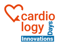 For show action cardiology innovations days logo