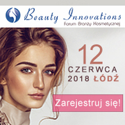 Beauty Innovations 2018