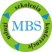 For show action logo mbs nowe