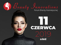 Beauty Innovations 2019