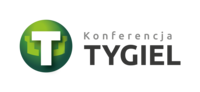 For show action tygiel2015logo