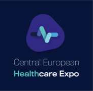 Central European Healthcare Expo 2020