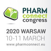 PHARM Connect Congress 2020