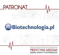 For show action patronat biotechnologia