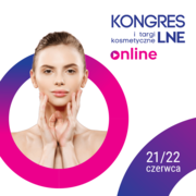 For show action kongres online fb post