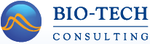 Thumb 150 biotech consulting