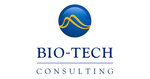 Thumb 150 20160413 logo biotech consulting