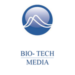 Thumb 150 bio tech media logo
