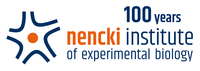 For show action nencki logo eng100years